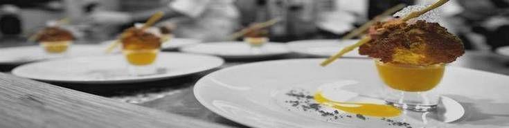 Traiteur Gastronomique