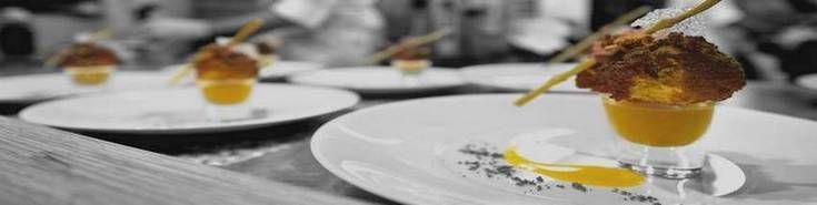Traiteur Gastronomique.