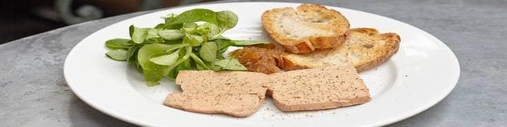 banniere-foie-gras.jpg